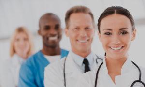 GIRN - Medici e Professionisti