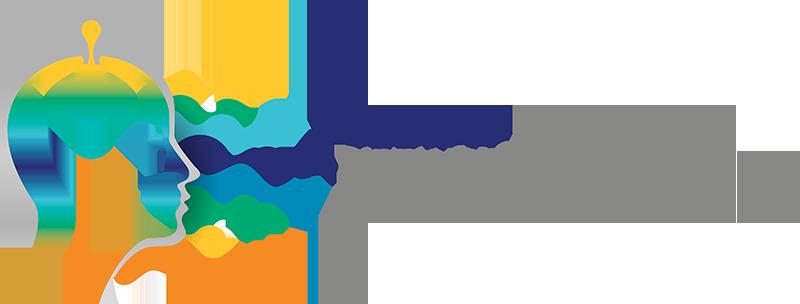 G.I.R.N. Mobile Retina Logo