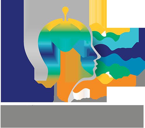 G.I.R.N. Logo