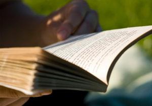 lettura a mente vs lettura ad alta voce