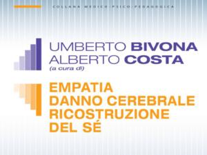 Presentazione libro Empatia Bivona Costa